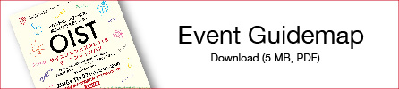 Button to download Event Guidemap in PDF