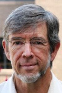 Dr. Curtis Callan