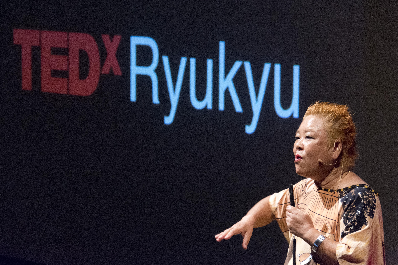Photographer Mao Ishikawa
