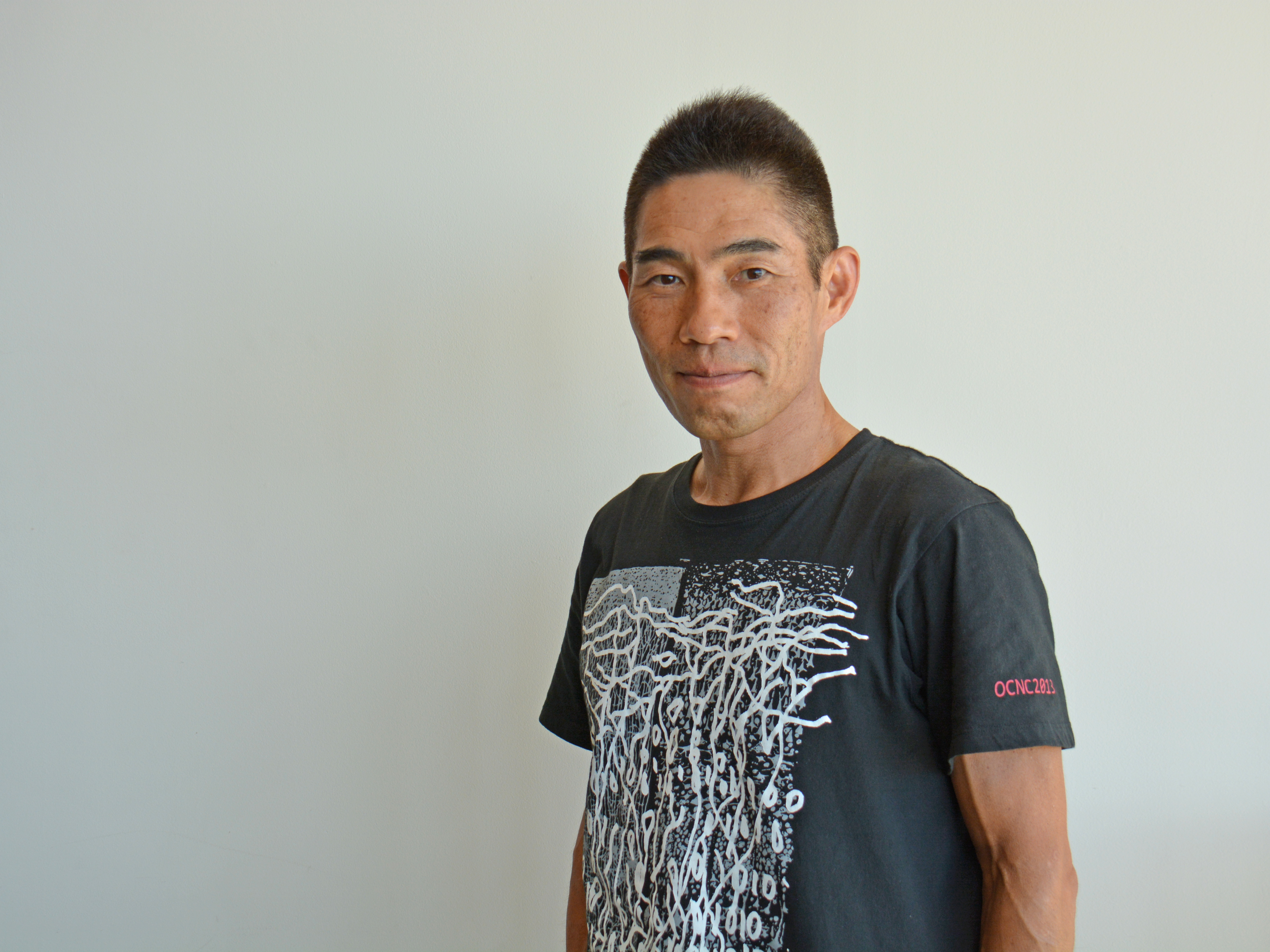 OIST神経計算神経ユニット 銅谷賢治教授