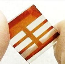 ペロブスカイト太陽電池